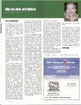 Page 1 Page 2 ui cuissmut zoos Venez decouvrir 1'hist0ire de ... - Page 6