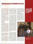 Page 1 Page 2 ui cuissmut zoos Venez decouvrir 1'hist0ire de ... - Page 7