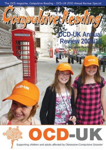 View - OCD-UK