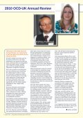 View - OCD-UK - Page 2