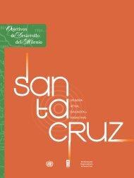 Santa Cruz.pdf - Informe sobre Desarrollo Humano en Bolivia