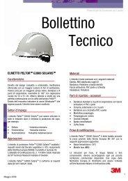 Tecnico - Pellonisrl.it