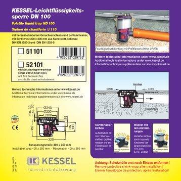 2011/05 - Kessel