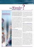 Ausgabe 9 / 2008 - Onkologische Schwerpunktpraxis Darmstadt - Page 4