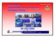 30 jun 2006(am) - Jabatan Perkhidmatan Awam