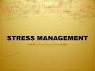 STRESS MANAGEMENT PRINCIPLES-Dr.Edusei.pdf