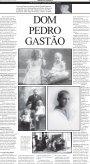 UM ADEUS AO ÚLTIMO DOS CAVALEIROS - Instituto Brasileiro de ... - Page 2