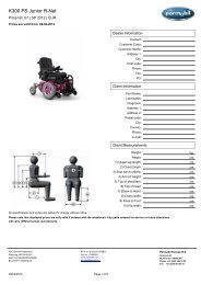 K300 PS Junior _2012.pdf - Permobil