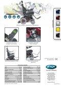 Produktübersicht - Permobil - Page 2
