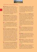 Fra Hjortespring en af de grønne kiler - Page 3