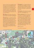 Fra Hjortespring en af de grønne kiler - Page 4