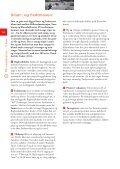 Fra Hjortespring en af de grønne kiler - Page 7