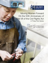 ERA-Moving-Women-Forward-Part-Three-Equal-Pay1