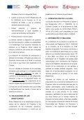 Modelo de Convocatoria Programa Apoyo a la Expansión ... - Page 3