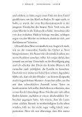 Vergebung leben - Freiheit erfahren - Plough - Seite 7