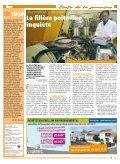 Les sous-traitants pilotent à vue - 7 à Poitiers - Page 3