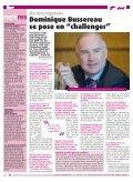 Les sous-traitants pilotent à vue - 7 à Poitiers - Page 4