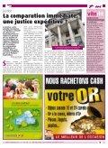 Les sous-traitants pilotent à vue - 7 à Poitiers - Page 5