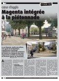 Les sous-traitants pilotent à vue - 7 à Poitiers - Page 6