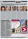 Les sous-traitants pilotent à vue - 7 à Poitiers - Page 7