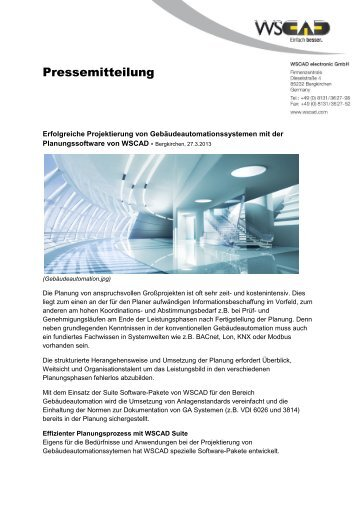 WSCAD PR 05-2013.pdf (1,5 MB)
