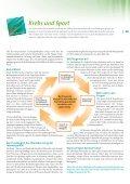 Ausgabe 20 / 2012 - Onkologische Schwerpunktpraxis Darmstadt - Page 2