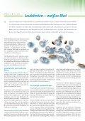 Ausgabe 20 / 2012 - Onkologische Schwerpunktpraxis Darmstadt - Page 4