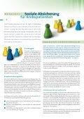 Ausgabe 20 / 2012 - Onkologische Schwerpunktpraxis Darmstadt - Page 6