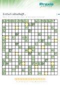 Ausgabe 20 / 2012 - Onkologische Schwerpunktpraxis Darmstadt - Page 7