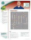 Ergonomics - Page 3