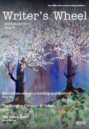 Writers-Wheel-Magazine-Issue-6-Midsummer-2015