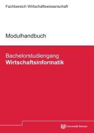 Modulhandbuch_Winf_WS 12_13.pdf - Fachbereich ...