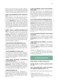 3/2013 - Salon kaupunki - Page 3
