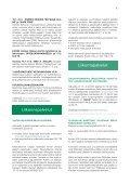 3/2013 - Salon kaupunki - Page 5
