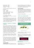 3/2013 - Salon kaupunki - Page 7