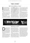 La SYLPHIDE Program (v6) AW.pdf - The Graduate College of Dance - Page 5