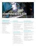 Broschüre - Südmo - Seite 2