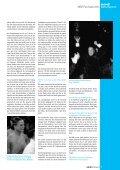 Weltmeisterformation in Braunschweig und Nachwuchs ... - DTV - Seite 5