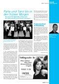 Weltmeisterformation in Braunschweig und Nachwuchs ... - DTV - Seite 7