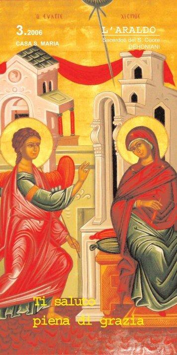 Il Santo Rosario.qxd - casasantamaria.it