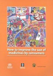 Download - World Health Organization