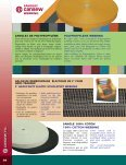 cable cord - Cansew, Inc - Page 3