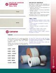 cable cord - Cansew, Inc - Page 7