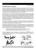 19 - kath. Pfarrgemeinde St. Johannes - Page 2