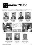 19 - kath. Pfarrgemeinde St. Johannes - Page 3