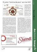 Unser neues Prunkstück - Musikverein Ansfelden - Page 6