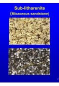 Sandstone in thin sections - Page 2