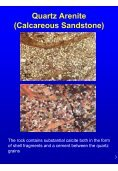 Sandstone in thin sections - Page 3