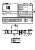 IDEAL SYSTEM ENCLOSURES 2006-2007 CATALOGUE - Page 3