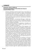Die Publikation im PDF-Format - Page 5